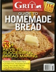 Grit Guide to homemade bread-253