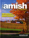 Ohio's amish country-11