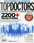 Southern California Top Doctors