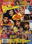 The Big 1D Webazine