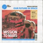 USA Today OUr Future in Space-265