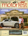 2012 Moterfest Magazine
