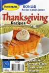 Butterball-Thanksgiving Recipes