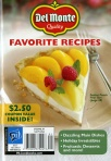 Del Monte Quality Favorite Recipes