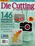 Die Cutting for Paper Crafters