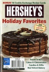 Hershey's Holiday Favorites