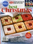 Pillsbury Best Christmas Recipes Ever