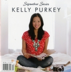 SIGNATURE SERIES KELLY PURKEY