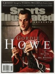 Sports Illustrated Presents Gordie How E