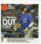 USA TODAY SPORTS- Bottoming Out