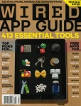 Wired App Guide