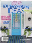 101DecoratingIdeas