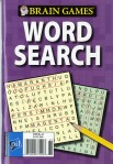 BrainGamesWordSearch