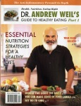 DrAndrewWeilsGuidetoHealthyEatingPt1