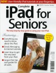 iPad for Seniors-91