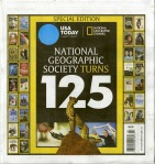 NationalGeographicSocietyTurns125