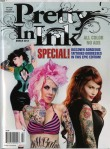 Pretty In Ink-73