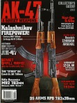 TheAK47&SovietWeapons
