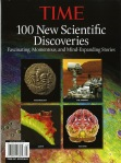 Time100NewScientificDiscoveries