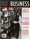 Where Women Create Business-88