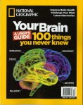YourBrainAUsersGuide100ThingsYouNeverKnew