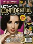 Liz Taylor Confidential