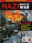 Nazi Ways of War