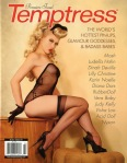 Premiere Issue Temtress