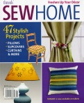 threads -sew home