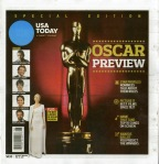 USA TODAY- OSCAR PREVIEW