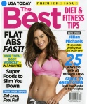 USA TODAY The Best Diet & Fitness Tips