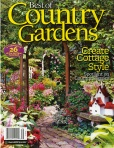 Best of Country Gardens