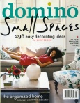 Domino Small Spaces