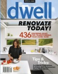 Dwell Renovate Today