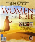 Historical Stories From The Sands of Time- Women of the Bible