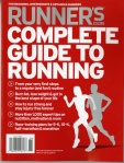 Runners Guide-292