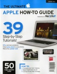 The Ultimate Apple How-To Guide