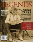AMERICAN COWBOY LEGENDS-130
