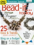 Bead-it..Today