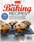 BEST BAKING RECIPES-117