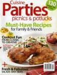 CUISINE PARTIES & POTLUCKS-106