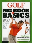 GOLF MAGAZINE'S BIG BOOK OF BASICS-129