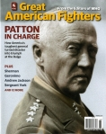 GREAT AMERICAN FIGHTERS-111