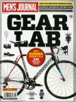 MEN'S JOURNAL-GEAR LAB