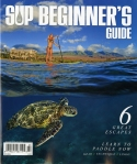 SUP BEGINNER'S GUIDE-161