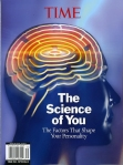 TIME THE SCIENCE OF YOU-124