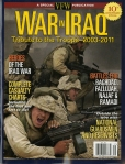 WAR IN IRAQ-123