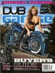 Dub Garage-66
