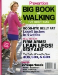 Big Book of Walking-35