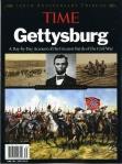 TIME Gettysburg-15